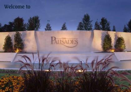 the-palasades