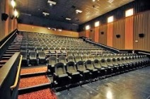 ayrsley-grand-cinemas-2