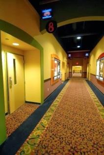 ayrsley-grand-cinemas-4