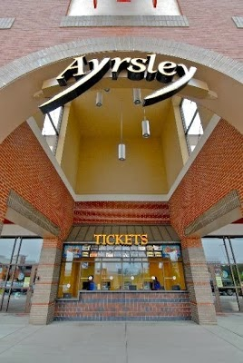 ayrsley-grand-cinemas