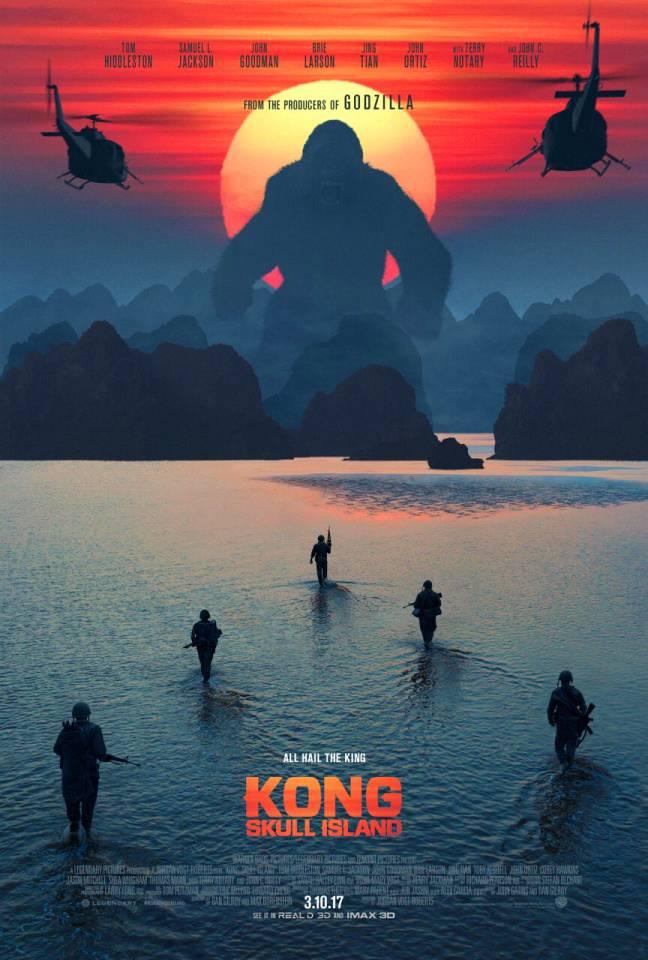 kong_skull_island_poster