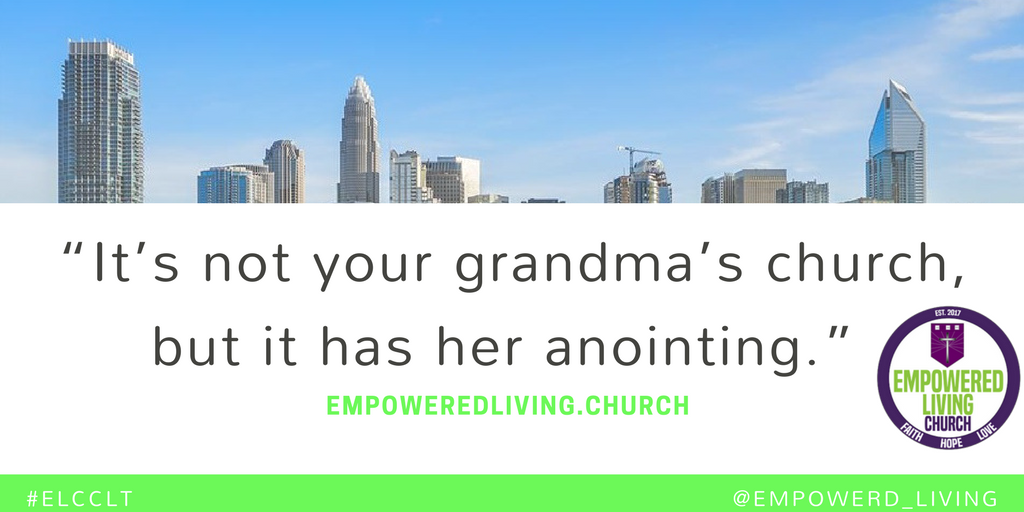 cropped-e2809cit_s-not-your-grandma_s-church-but-it-has-her-anointing-e2809d.png