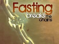 fast prayer